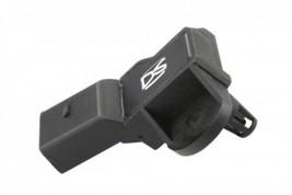 16846 DS1706 MAP air pressure sensor Audi Seat Skoda VW  06B906051 - $39.90