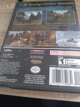 Nintendo GameCube Cabela's Big Game Hunter: 2005 Adventures image 3