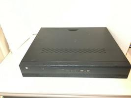 Alibi ALI-QVR5132H 5100 Series 32-Channel 8MP 1080p Hybrid+ Security DVR - $167.31