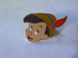 Disney Trading Pins 3279 Pinocchio (Boxed Pin) - $27.79