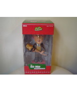The Old Man Headknocker Leg Lamp Bobble A Chris... - $14.00