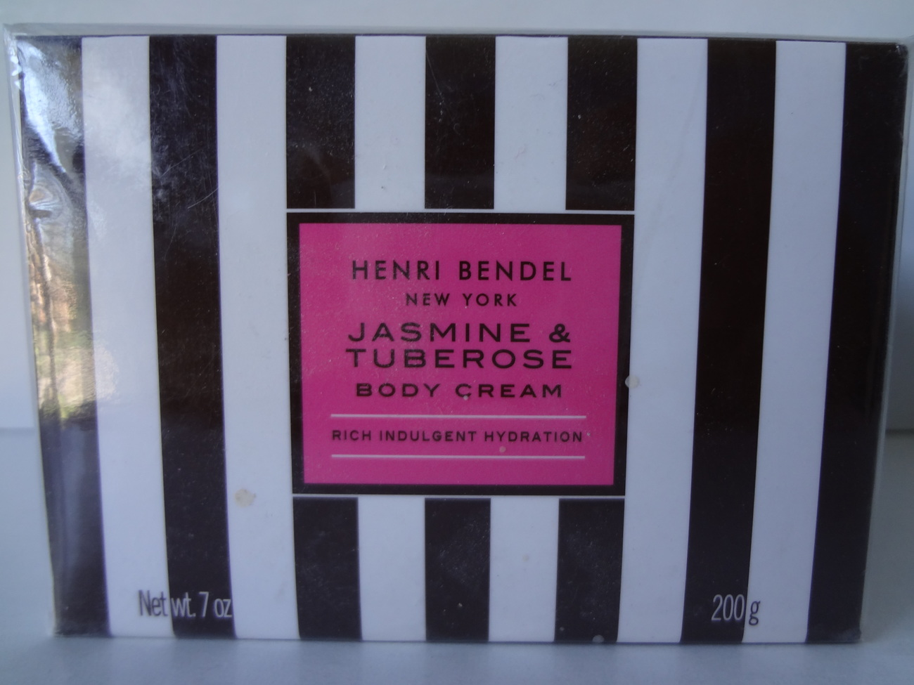 Henri bendel coupon code