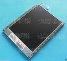 service manual hitachi 42hdt55 plasma display panel