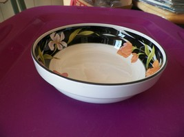 Sango Memopry cereal bowl 1 available - $4.75