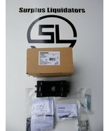 NEW IN BOX SIEMENS  PCBERC3 PLUG-IN MOUNTING BASE. FAST SHIP! LOW PRICE ... - $71.20