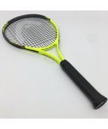 "Head 27"" Tennis Racquet Tour Pro Nano Titanium 4 1/2-4 Preowned 10.1 oz. - $16.13"