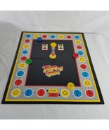 Dan Spil Tegn Og Gaet Danish Denmark Board Game Complete - $49.45