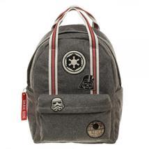 Star Wars Imperial Top Handle Backpack - $49.99
