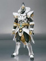 Soul searching limited S. H. s.h.figuarts weather and dopants from Kamen... - $45.45