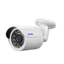 SINOCAM 20m IR 1080P 2.0MP Outdoor IP Camera P2P with Bracket 3.6mm Lens... - $66.94