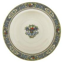 Lenox China, Autumn Pattern ~ Dinner Plate ~ Never Used, MINT! - $59.95