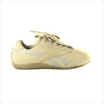 Reebok Shoes Driving, 147524 - $101.00
