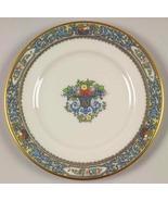 Lenox China, Autumn Pattern ~ Bread & Butter Plate ~ MINT! - $39.99