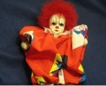 C2-bc_clown_1_thumb155_crop