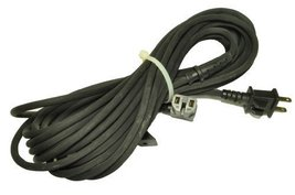 Kirby Generation 6 Power Cord, 30 foot long, also Fits: Kirby Generation 3 thru  - $30.25