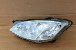 07-09 Mercedes S Class S500 S550 HID Xenon Headlight Lamp Driver Left LH image 4