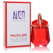 Alien Fusion Perfume By  THIERRY MUGLER  FOR WOMEN - $82.00