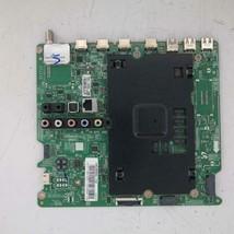 Samsung BN94-10057N Main Board for UN60JU6500FXZA - $185.75