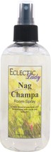 Nag Champa Room Spray - $6.78+