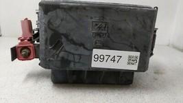 2005-2005 Chrysler 300 Engine Computer Ecu Pcm Ecm Pcu Oem P56040698ab 99747 - $179.54