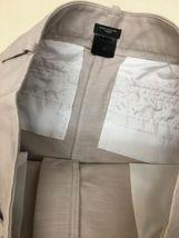 Ann Taylor Women's Dress Pants Size 6P image 4
