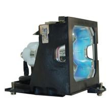 Panasonic ET-LA785 Compatible Projector Lamp With Housing - $56.99