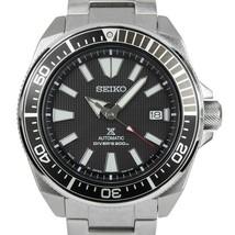 Seiko Automatic Prospex Diver Stainless Steel SRPB51 (WARRANTY&FEDEX 2 DAY) - $389.81