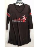 Nfl Shirt sample item