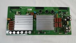 TOSHIBA 50HP66 Z-SUS BOARD 6870QZC104C - $29.69
