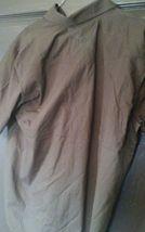 Harley Davidson Men's Woven Short Sleeve Skull Shirt 96521-112Vm 000s small image 4