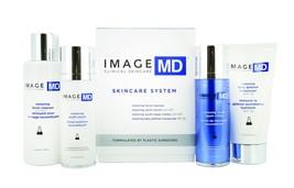 Image Skincare MD System - $205.00
