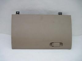 Glove Box Door Honda Civic 2004 04 526607 - $64.18
