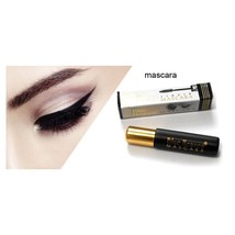 Blue Heaven Mascara Ultra Thick Creme Water Proof & Smudge Proof 6.5 ML - $5.25