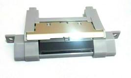 RK2-1492 Solenoid - Tray 2 (SL2) - LJ P3015 / M3035 / M3027 / P3005 / M5... - $10.14