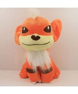 "Pokemon 10.5"" / 27cm Growlithe Plush Doll Stuffed Animals Figure Soft An... - $29.99"