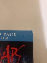 Ginger Snaps - Scream Factory [Blu-ray + DVD] image 4