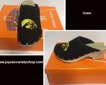 Iowa shoes web collage thumb155 crop