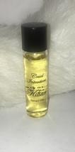 Kilian Cruel Intensions Tempt Me Eau de Parfum EDP Travel Refill .25 oz ... - $45.12