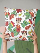 Cushion | Tropicalia - $34.99