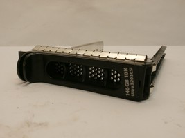 Dell Hard Drive Caddy For Poweredge 2800 MX-OH7206 - $8.09