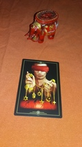 Oracle Of Visions Cards Reading With One Card. One Question - $5.99