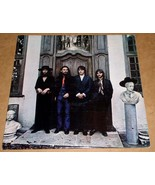 Beatles Again Hey Jude On Spine Phonograph Record Album 1st Print Los An... - $499.99