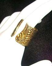 Bronzewingring2 thumb200
