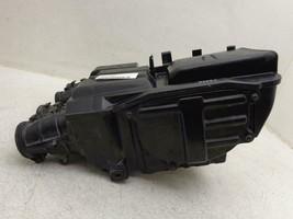 1991-2003 Honda Nighthawk CB750 AIR BOX CLEANER HOUSING 17215-MW3-670 - $31.49