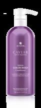 Alterna Caviar Anti-Aging Infinite Color Conditioner 33.8oz - $87.10