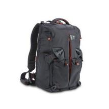 KATA 3N1-25 DSLR Sling-Backpack Torso Camera Pro Lightweight Protection Storage image 1