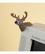 Rivers Edge Hand-Painted DEER PC PAL Accessory - $12.99