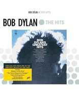NEW FACTORY SEALED CD Bob Dylan's Greatest Hits by Bob Dylan - $13.86