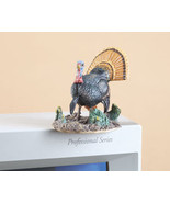 Rivers Edge Hand-Painted WILD TURKEY PC PAL Accessory - $12.99