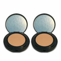 Bobbi Brown Skin Moisture Compact Foundation - Cool Ivory 1.25 - LOT OF 2 - $64.35